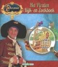 Bekijk details van Het piraten kijk- en zoekboek