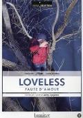 Bekijk details van Loveless