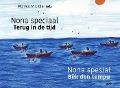 Bekijk details van Nona speciaal