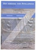 Bekijk details van Het verhaal van Apollonius