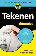 Bekijk details van Tekenen voor Dummies