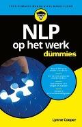 Bekijk details van NLP op het werk voor dummies