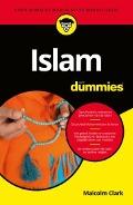 Bekijk details van Islam voor dummies