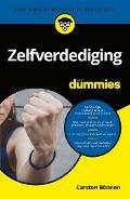 Bekijk details van Zelfverdediging voor dummies®