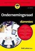 Bekijk details van Ondernemingsraad voor dummies