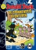 Bekijk details van De spannendste avonturen van Donald Duck; Deel 15
