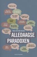 Bekijk details van Alledaagse paradoxen