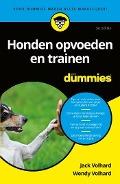 Bekijk details van Honden opvoeden en trainen voor dummies
