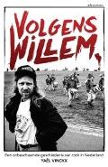 Bekijk details van Volgens Willem