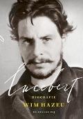 Bekijk details van Lucebert