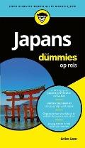 Bekijk details van Japans voor dummies op reis