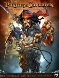 Bekijk details van The curse of the Black Pearl