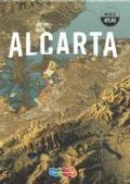 Bekijk details van Alcarta