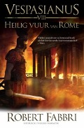 Bekijk details van Heilig vuur van Rome