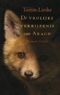 Bekijk details van De vrolijke verrijzenis van Arago