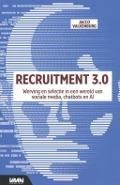 Bekijk details van Recruitment 3.0