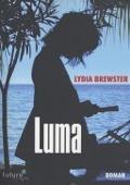 Bekijk details van Luma