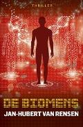 Bekijk details van De biomens