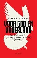 Bekijk details van Voor God en vaderland