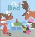 Bekijk details van My bed