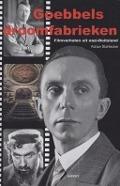 Bekijk details van Goebbels' droomfabrieken