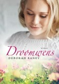 Bekijk details van Droomwens