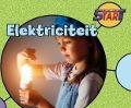 Bekijk details van Elektriciteit