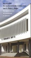 Bekijk details van Paramaribo
