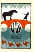 Bekijk details van Clara