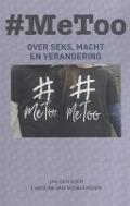 Bekijk details van #MeToo