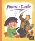 Bekijk details van Vincente y Camille