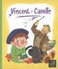 Bekijk details van Vincent e Camille
