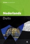 Bekijk details van Nederlands Duits
