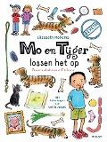 Bekijk details van Mo en Tijger lossen het op