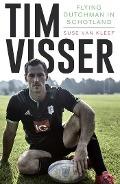 Bekijk details van Tim Visser