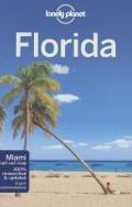 Bekijk details van Florida