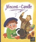 Bekijk details van Vincent und Camille