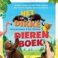 Bekijk details van Het dikke dierenboek