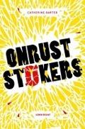 Bekijk details van Onruststokers