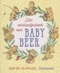 Bekijk details van Het verhaaltjesboek van babybeer