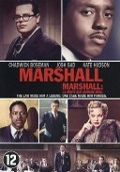 Bekijk details van Marshall