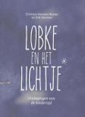 Bekijk details van Lobke en het lichtje