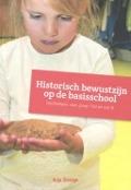 Bekijk details van Historisch bewustzijn op de basisschool