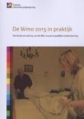 Bekijk details van De Wmo 2015 in praktijk