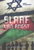 Bekijk details van Slaaf van angst