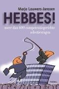 Bekijk details van Hebbes!