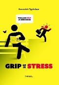 Bekijk details van Grip op je stress