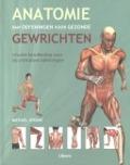 Bekijk details van Anatomie van oefeningen voor gezonde gewrichten