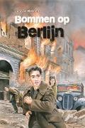 Bekijk details van Bommen op Berlijn