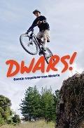 Bekijk details van Dwars!